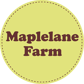 Maplelane Farm